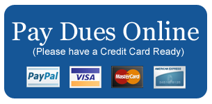 pay-dues-online-button